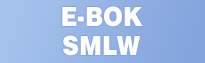 e-bok-smlw.png
